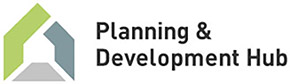 The Planning and Development Hub - Isle of Wight